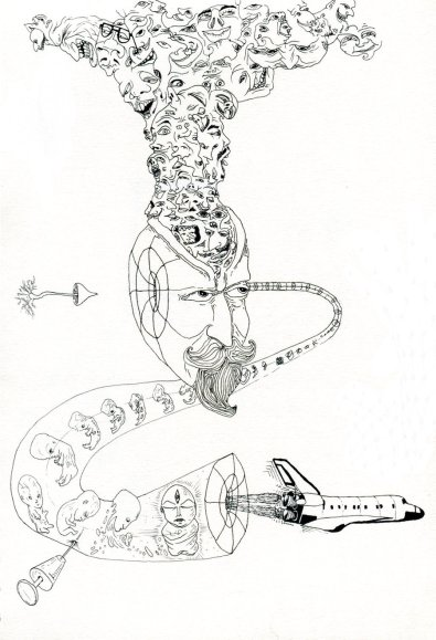 Natural_Insemination_of Space