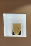 framed icon 1