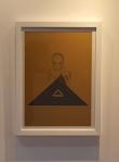 framed icon 2