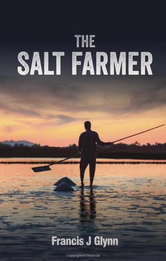 The Salt Farmer.png